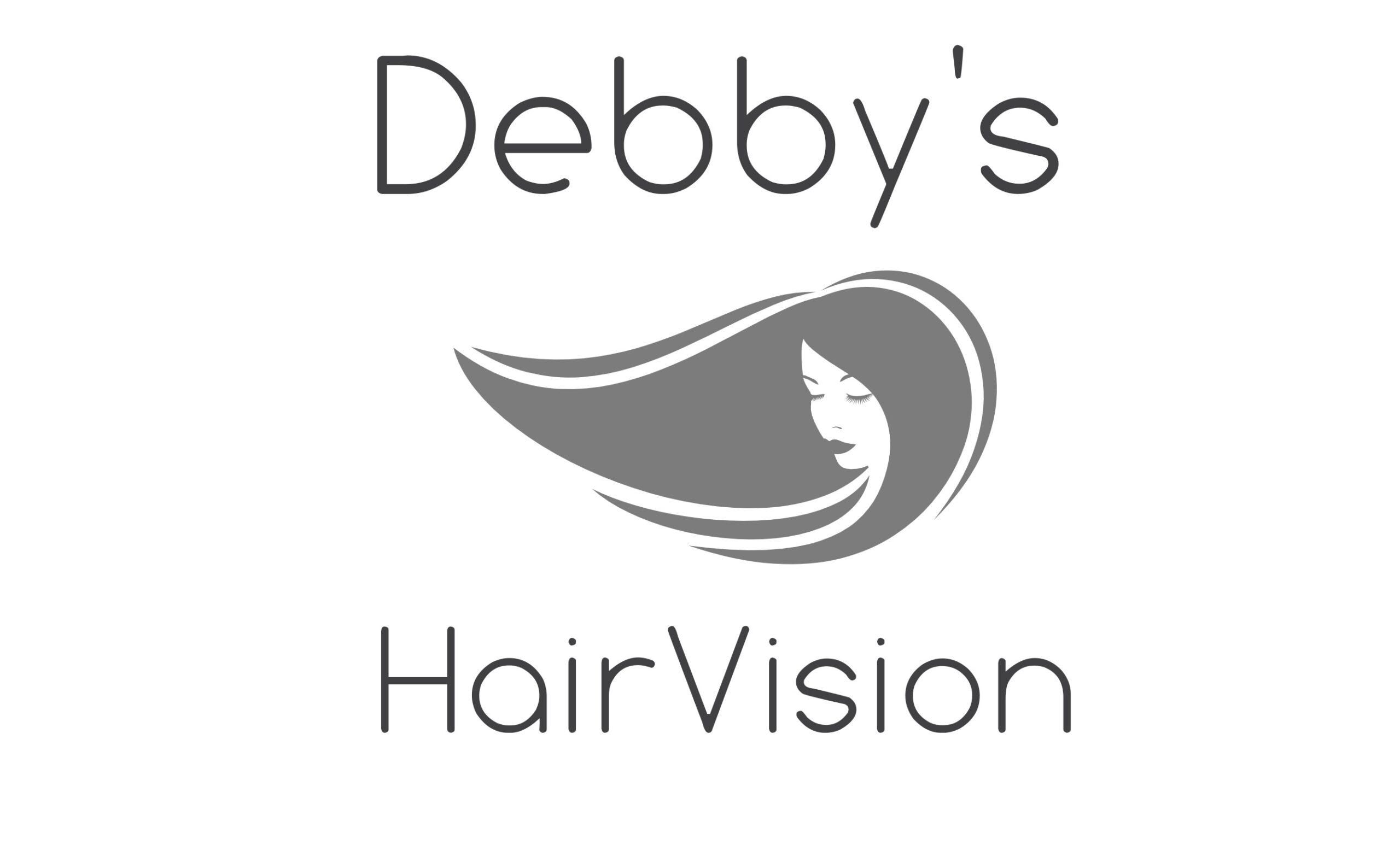 Debby's HairVision