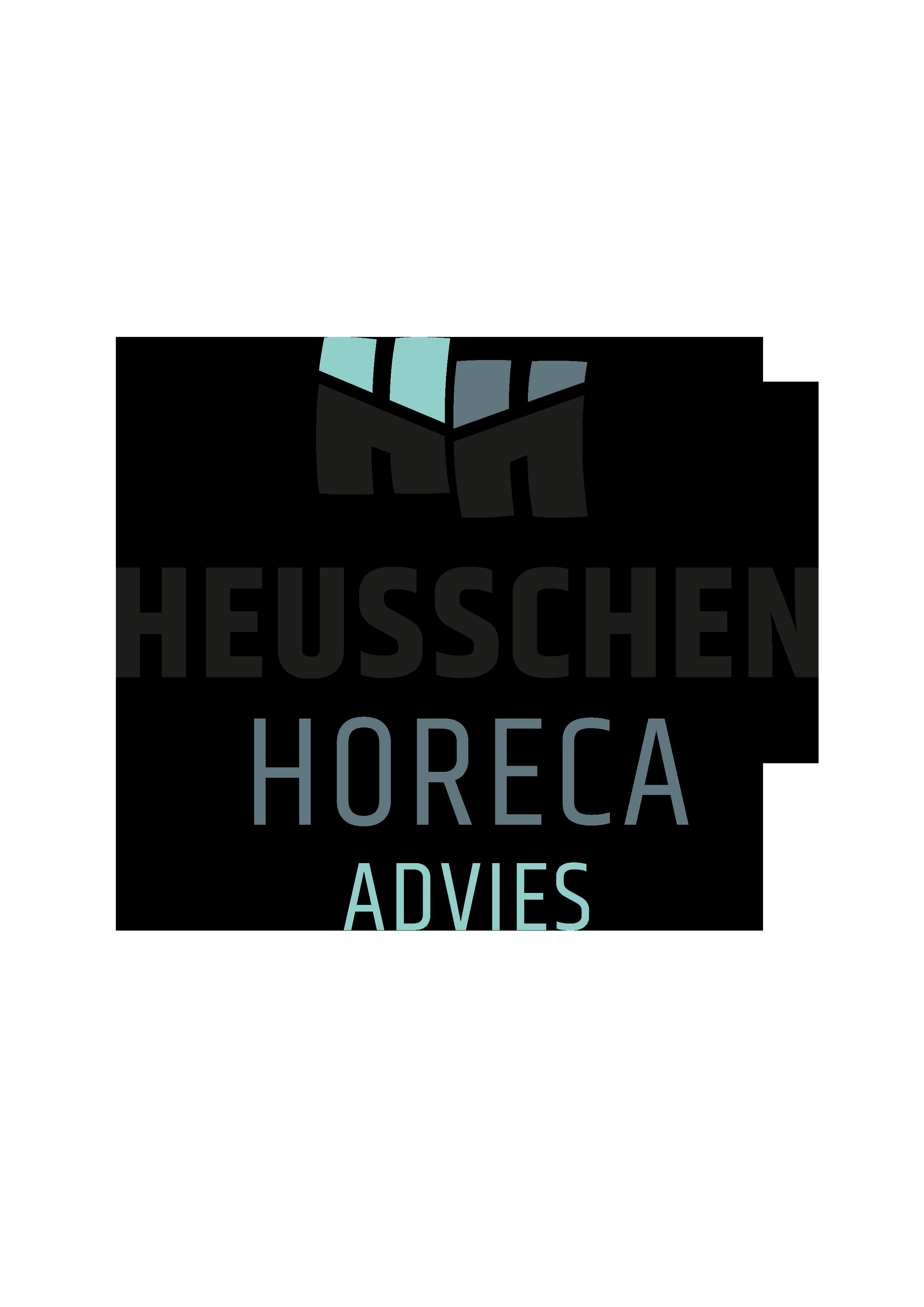 Heusschen Horeca