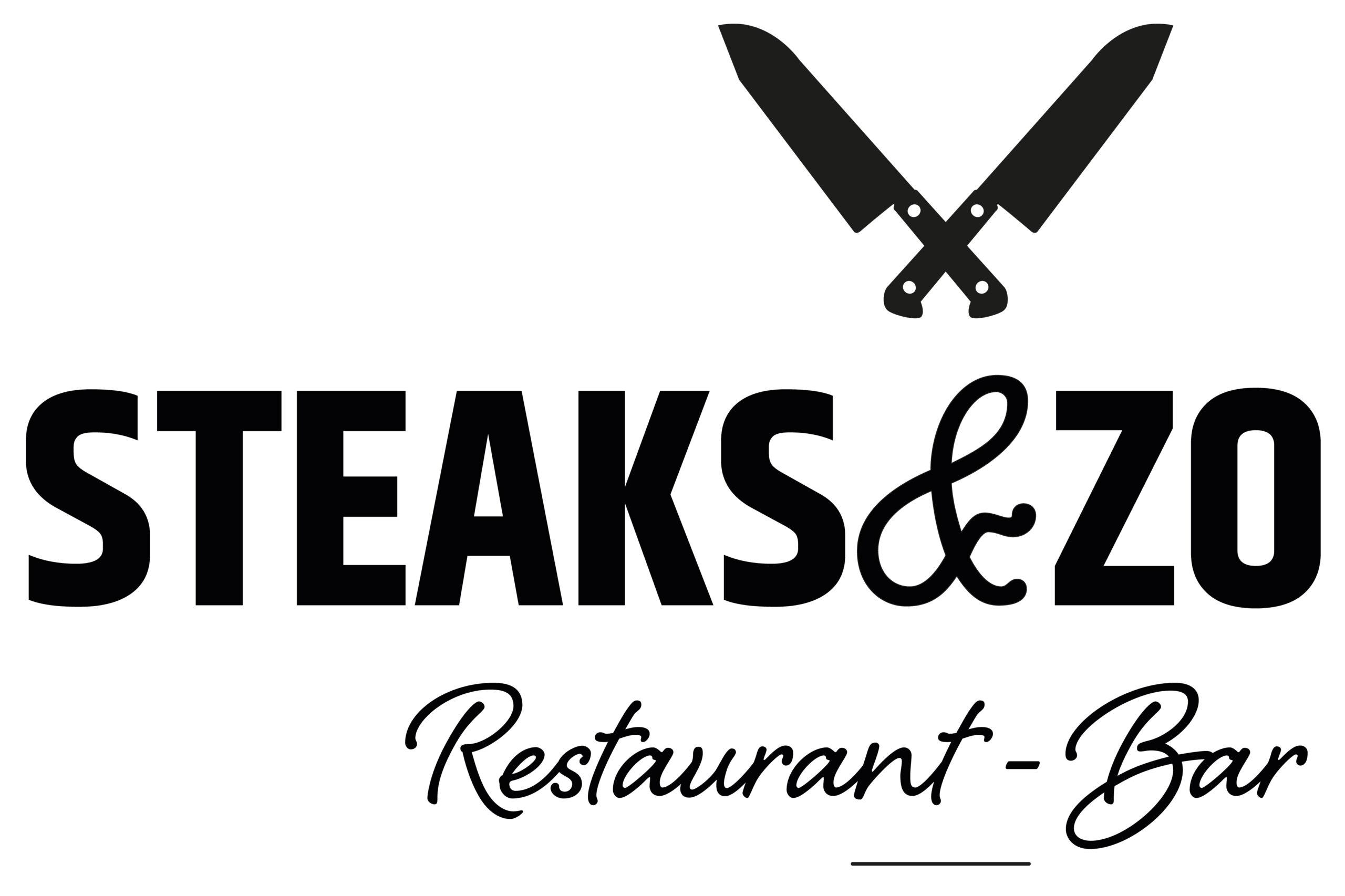 Steaks & zo
