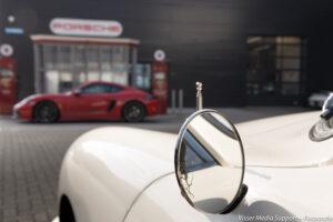 Porsche Centrum Gelderland VMS