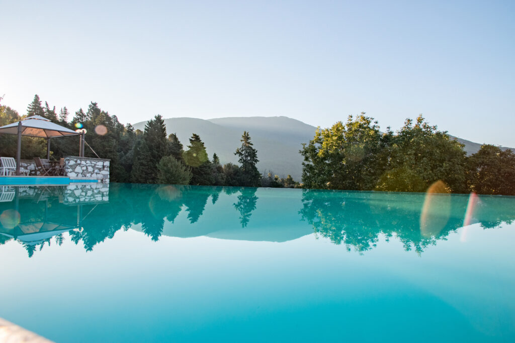 Vakantie Italië VMS