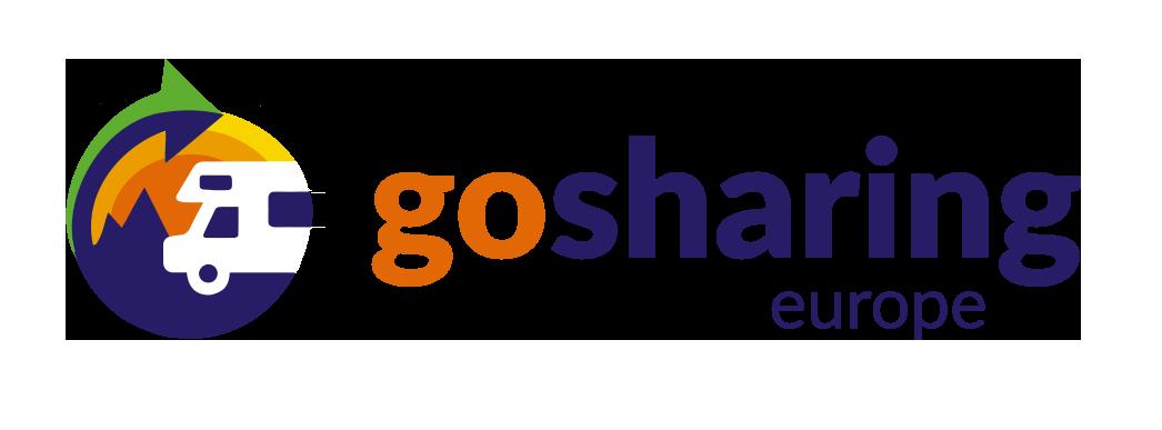 GoSharing