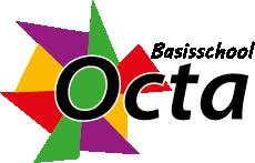 Octa basisschool