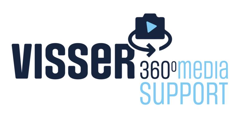 Visser Media Support